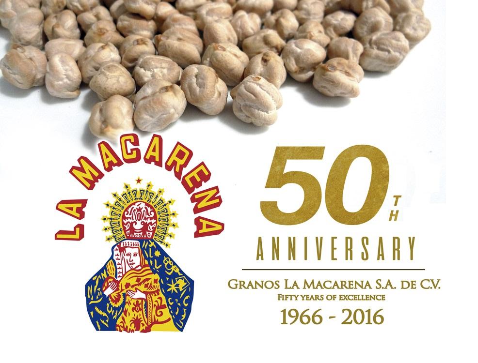 la-macarena-50th-anniversary