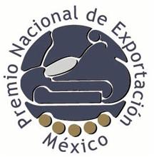 Logo_Elemento A